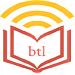 btl-logo-without-text-75x75