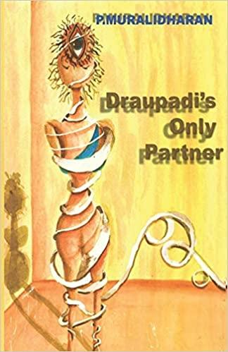 Draupadi's Only Partner & Other Stories